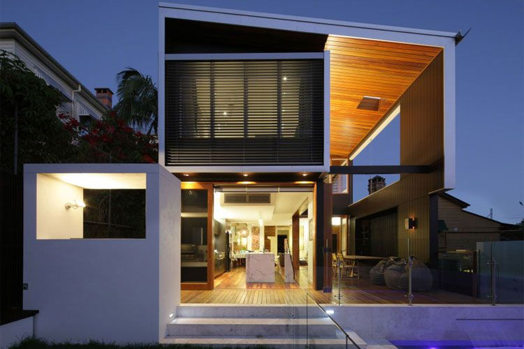Browne-Street-House-01-1-1