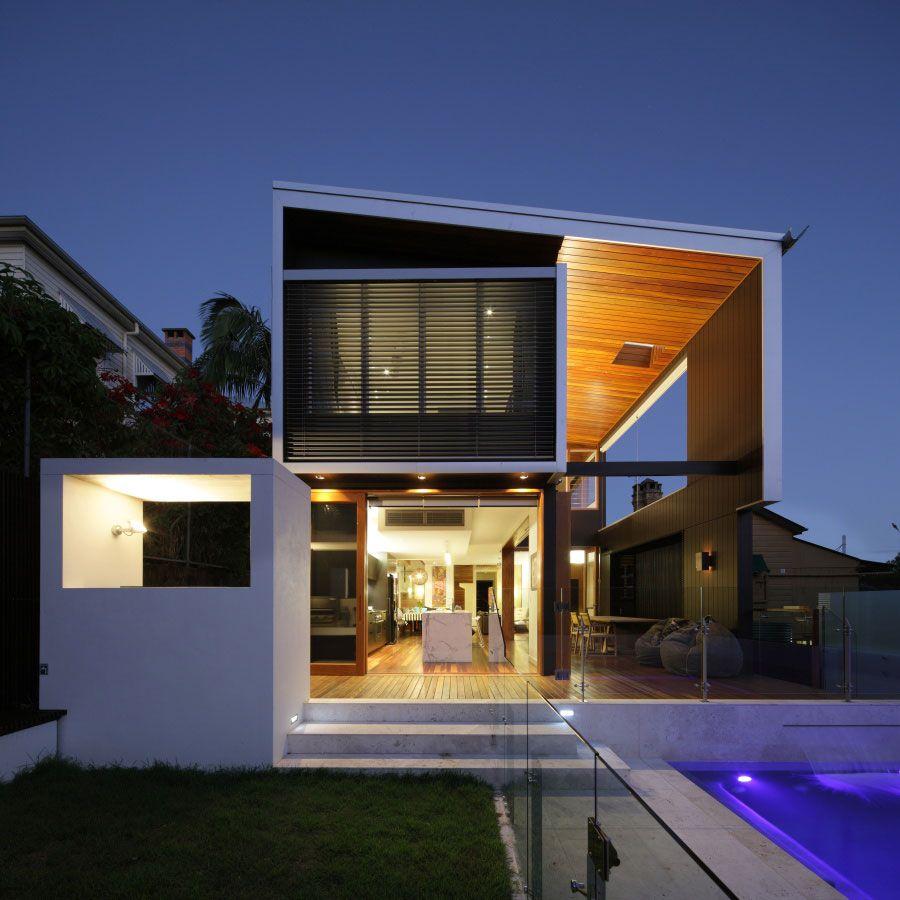 Browne-Street-House-01-1