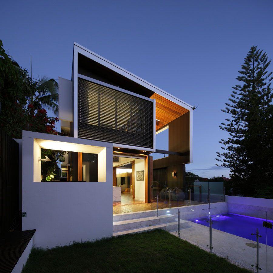 Browne-Street-House-01