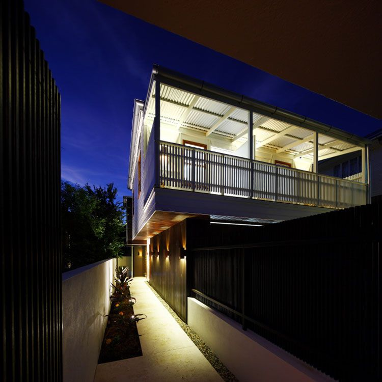 Browne-Street-House-03