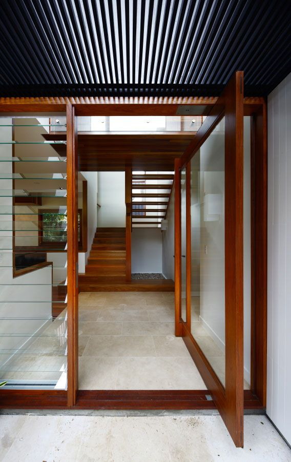 Browne-Street-House-04