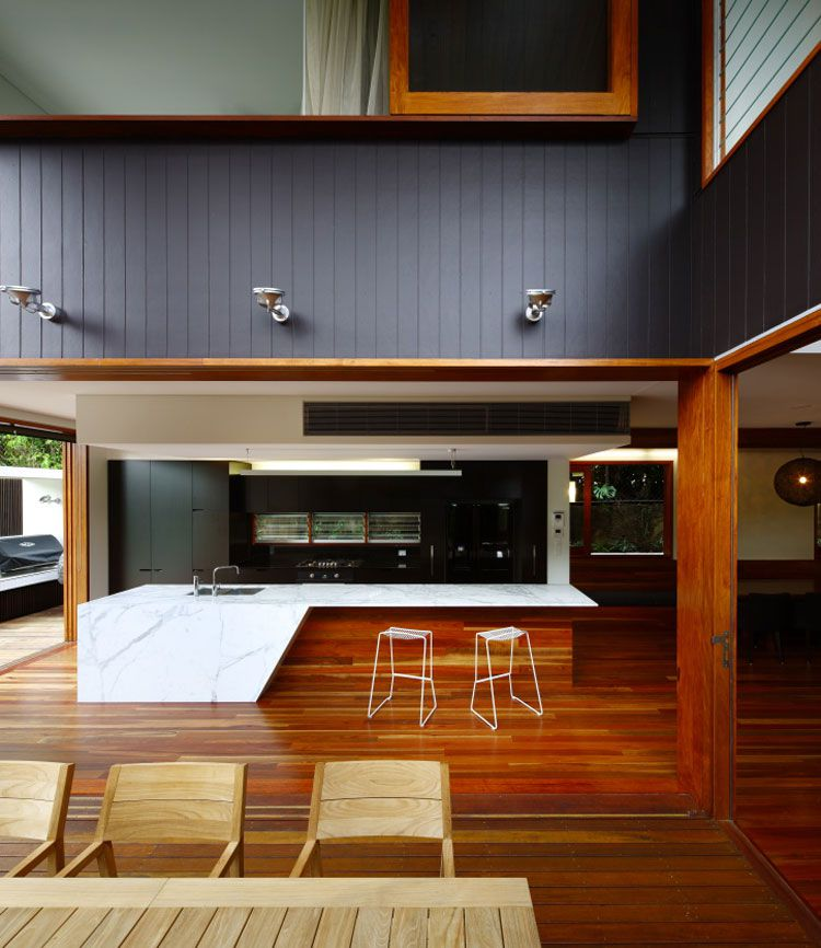 Browne-Street-House-05