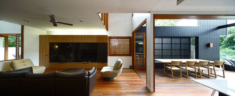 Browne-Street-House-07