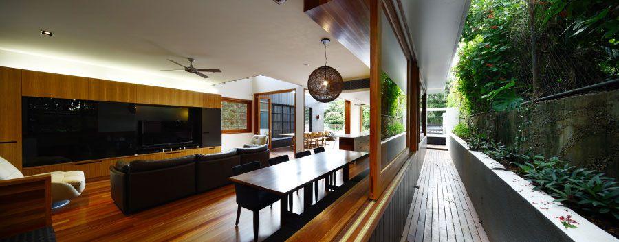 Browne-Street-House-09