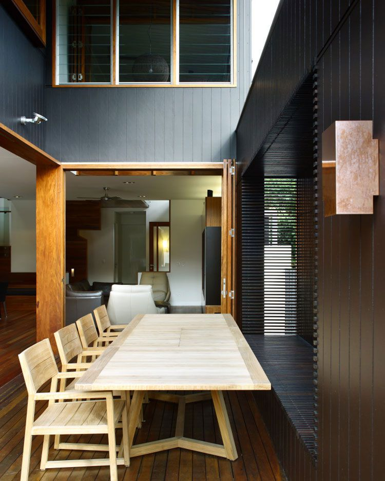 Browne-Street-House-10