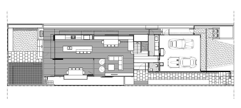 Browne-Street-House-20