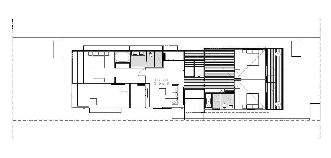 Browne-Street-House-21