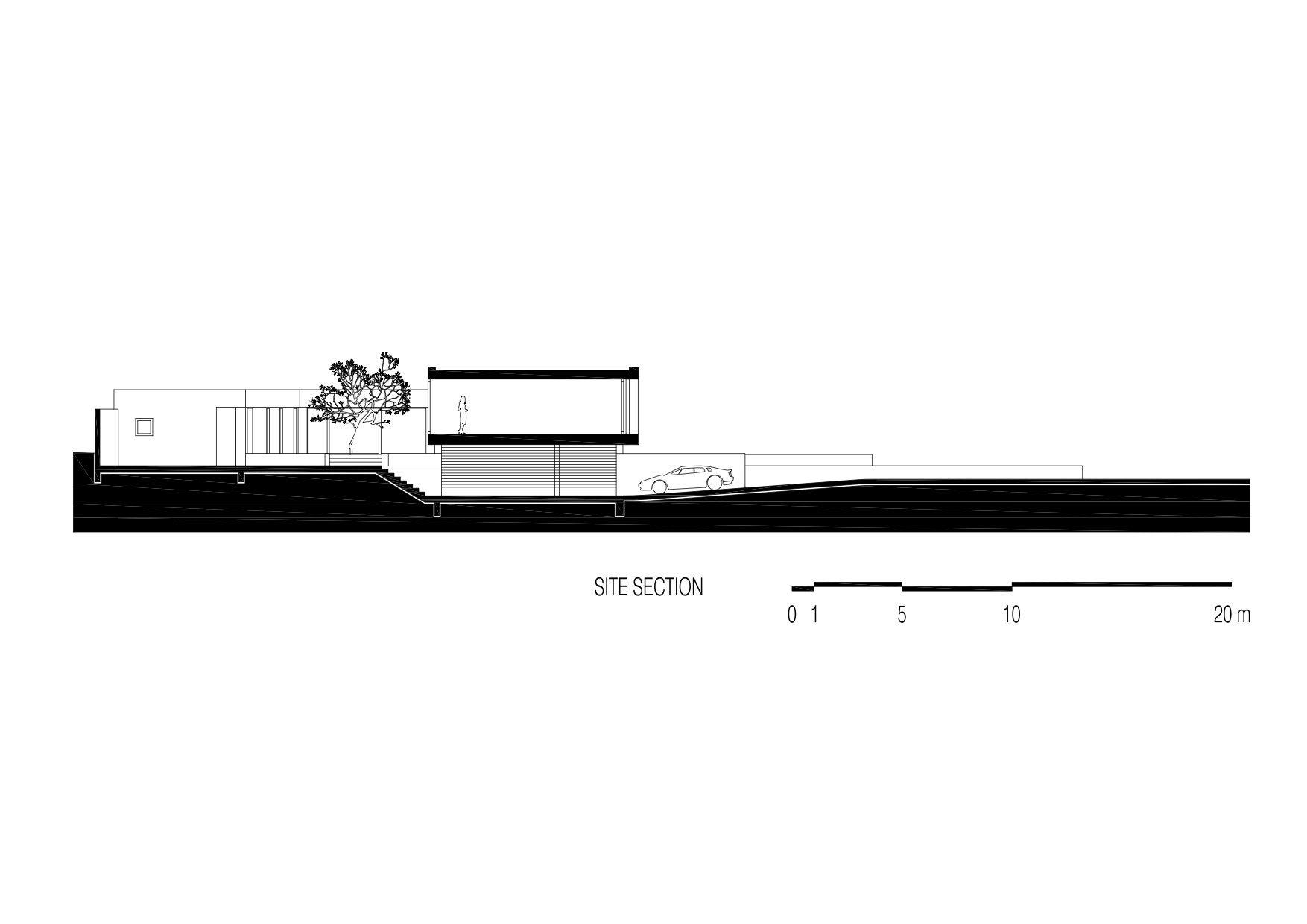 C house plans A42