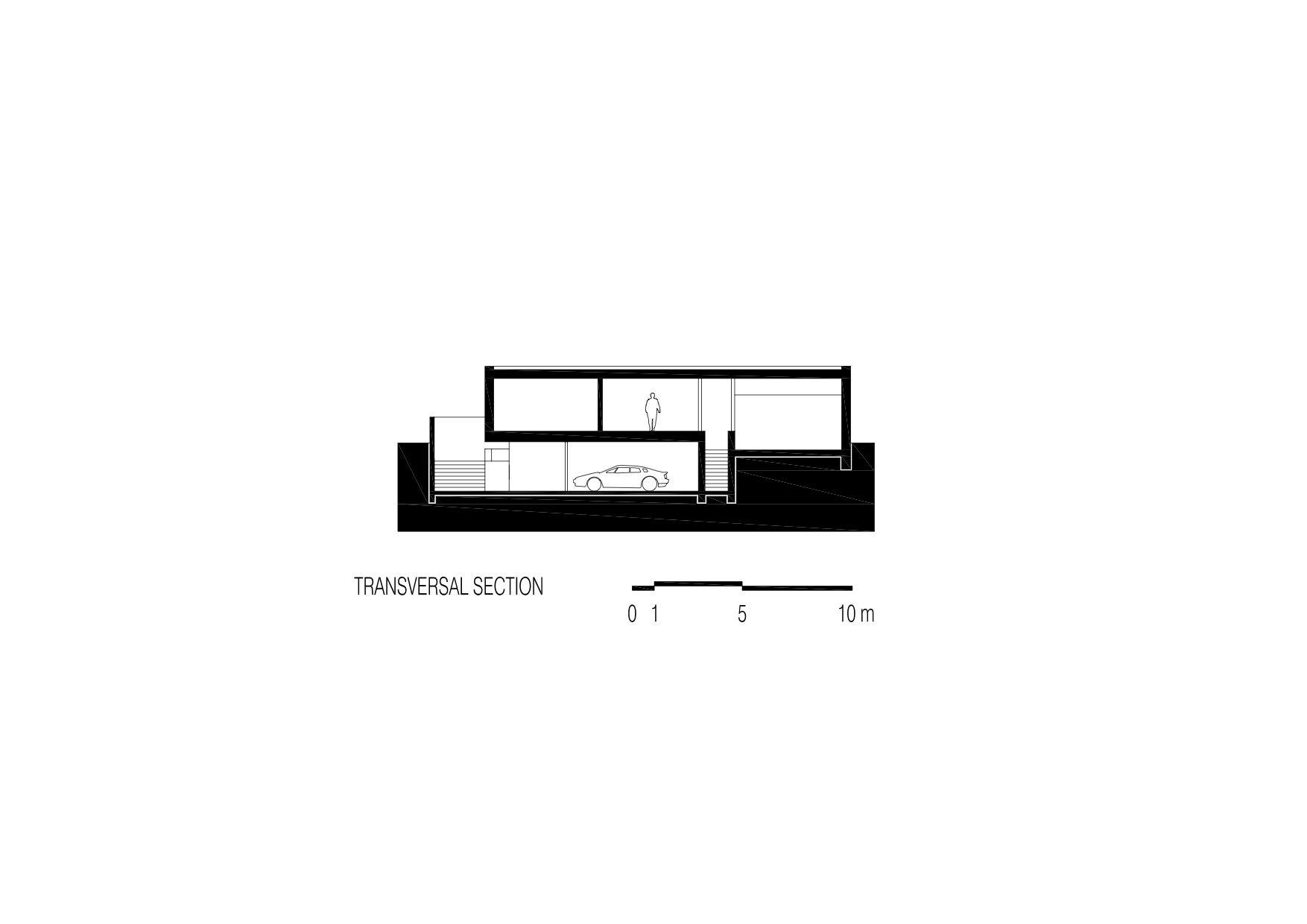 C house plans A44