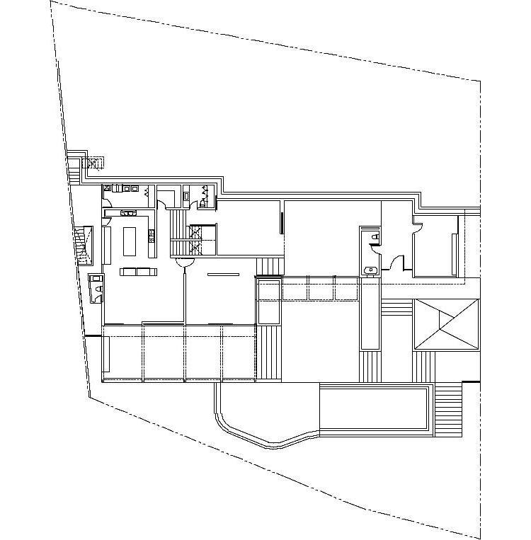 CG-House-21
