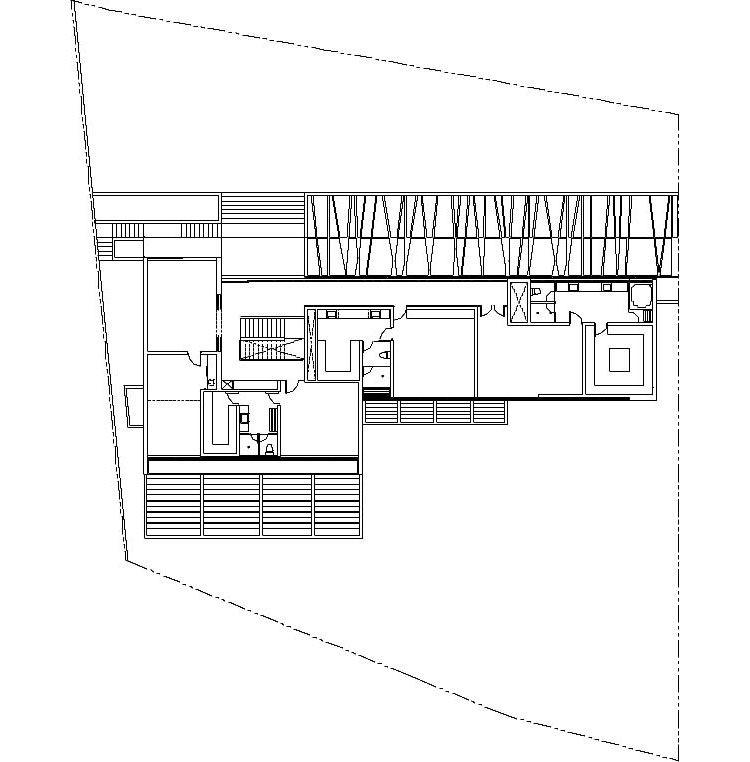 CG-House-22