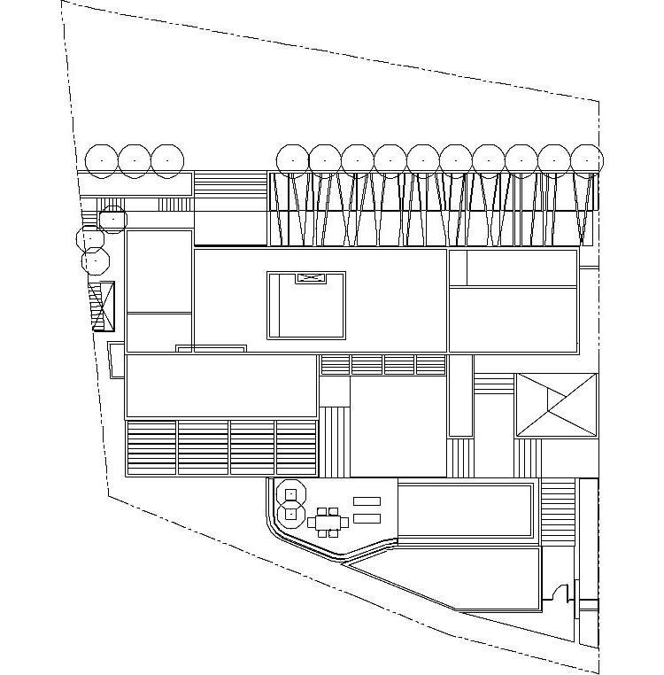CG-House-23