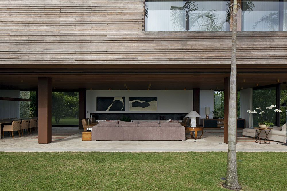 CT-House-04