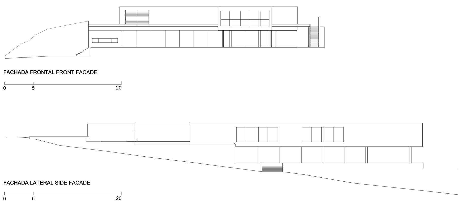 CT-House-10