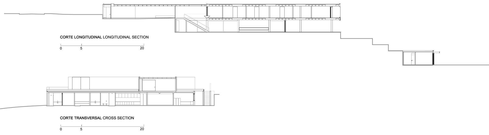 CT-House-11