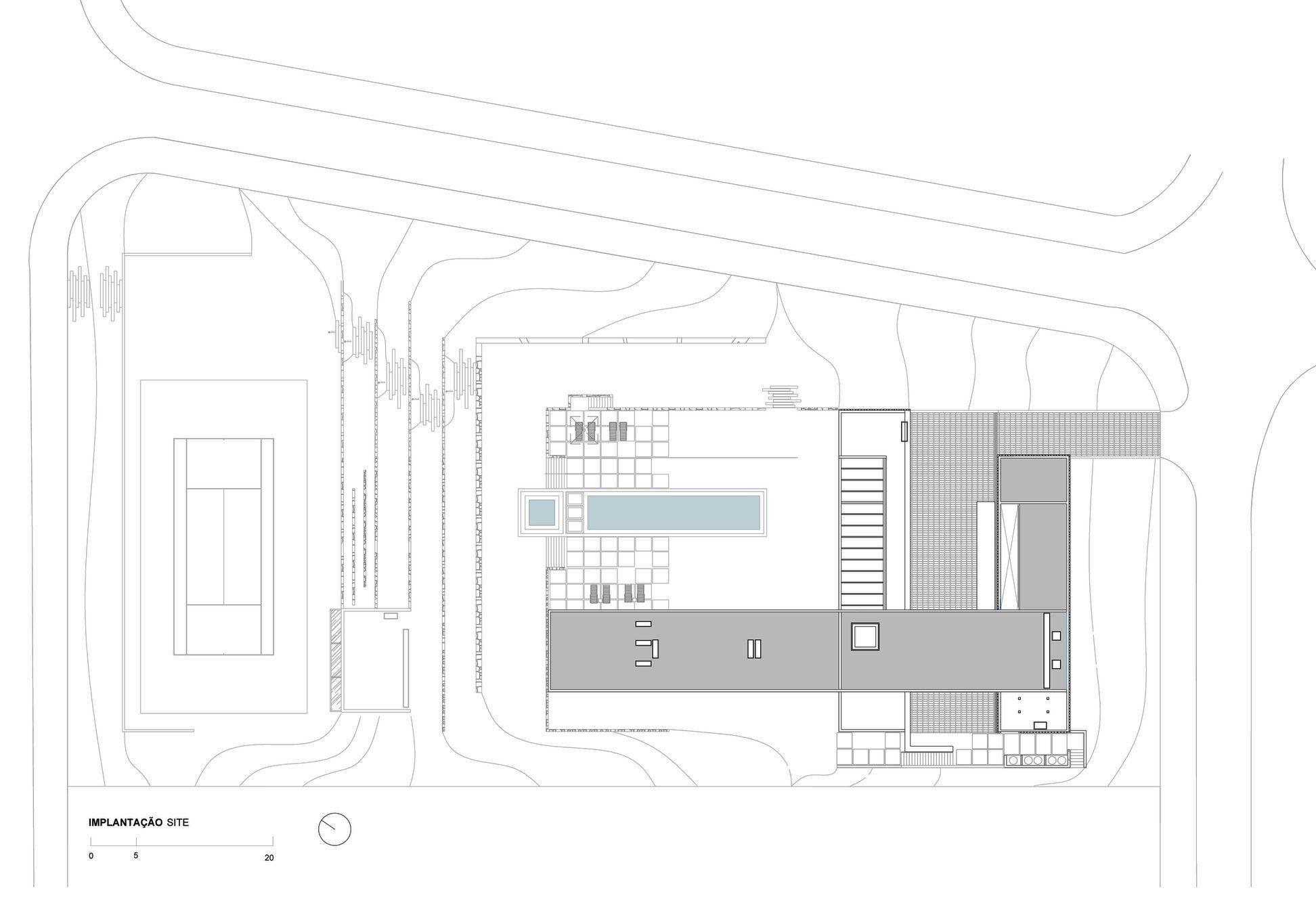 CT-House-12