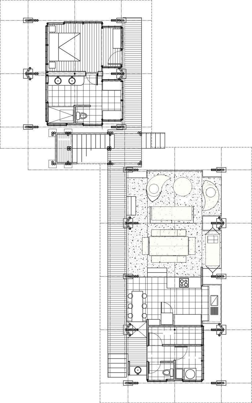 Casa-Atrevida-21