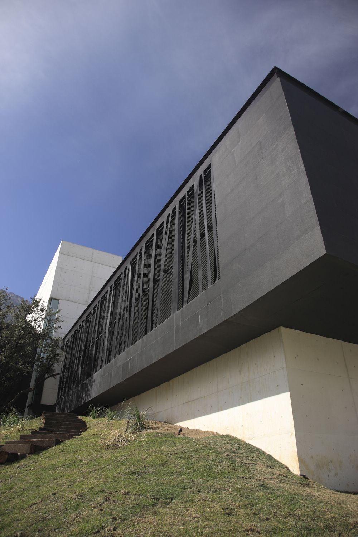 Casa-BC-00-3