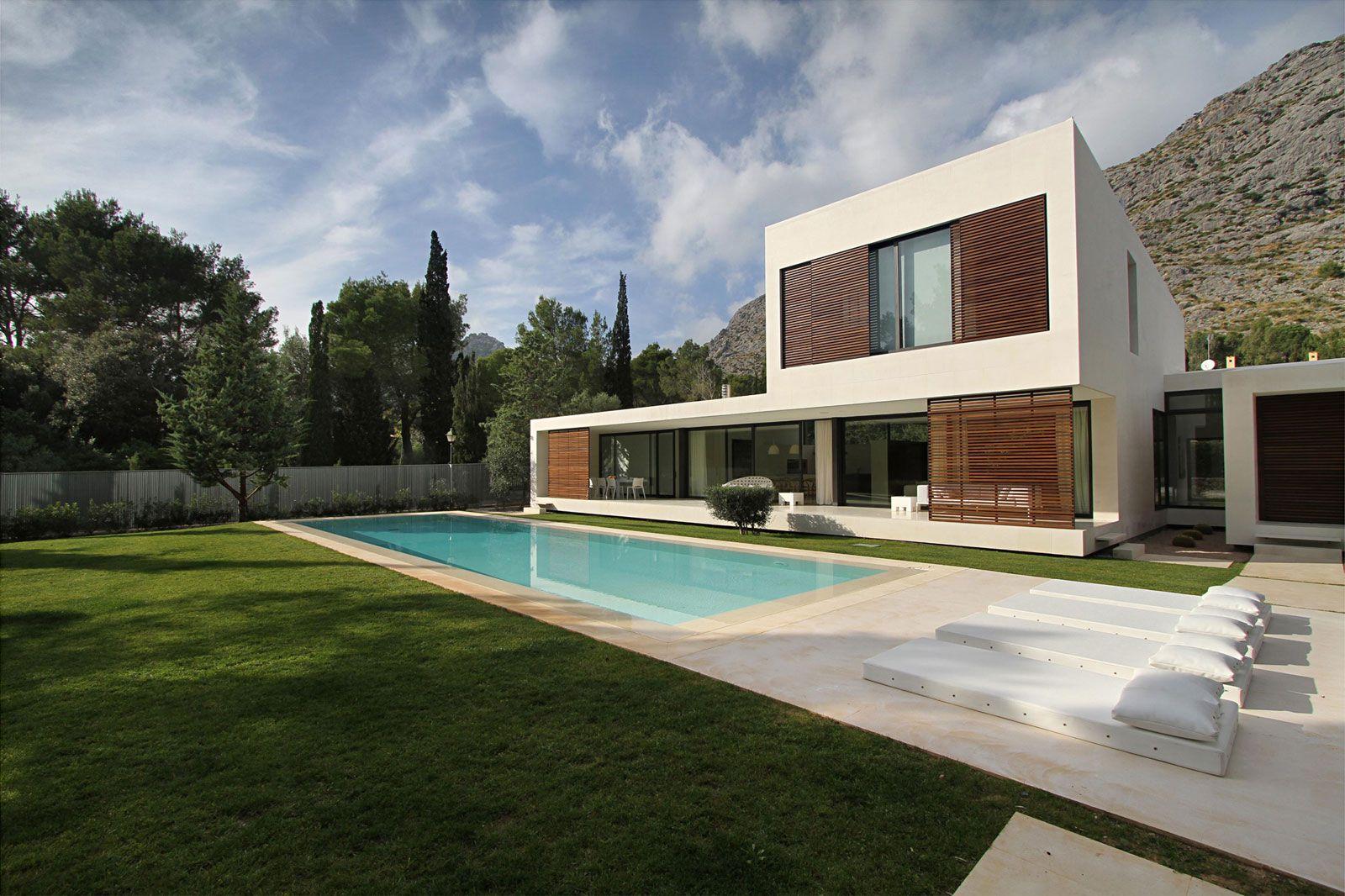 Casa-Bauzà-00-0