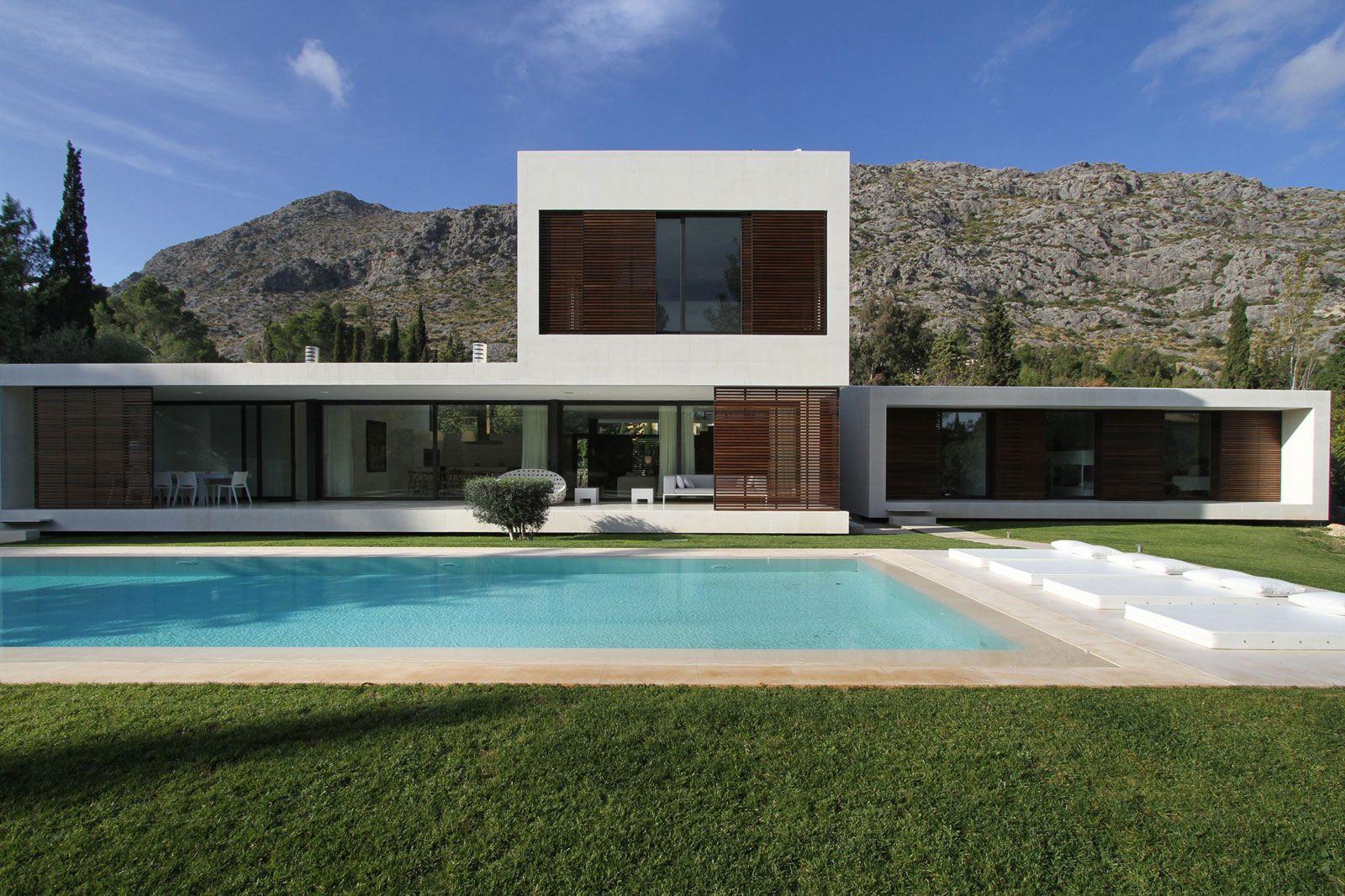 Casa-Bauzà-00-1