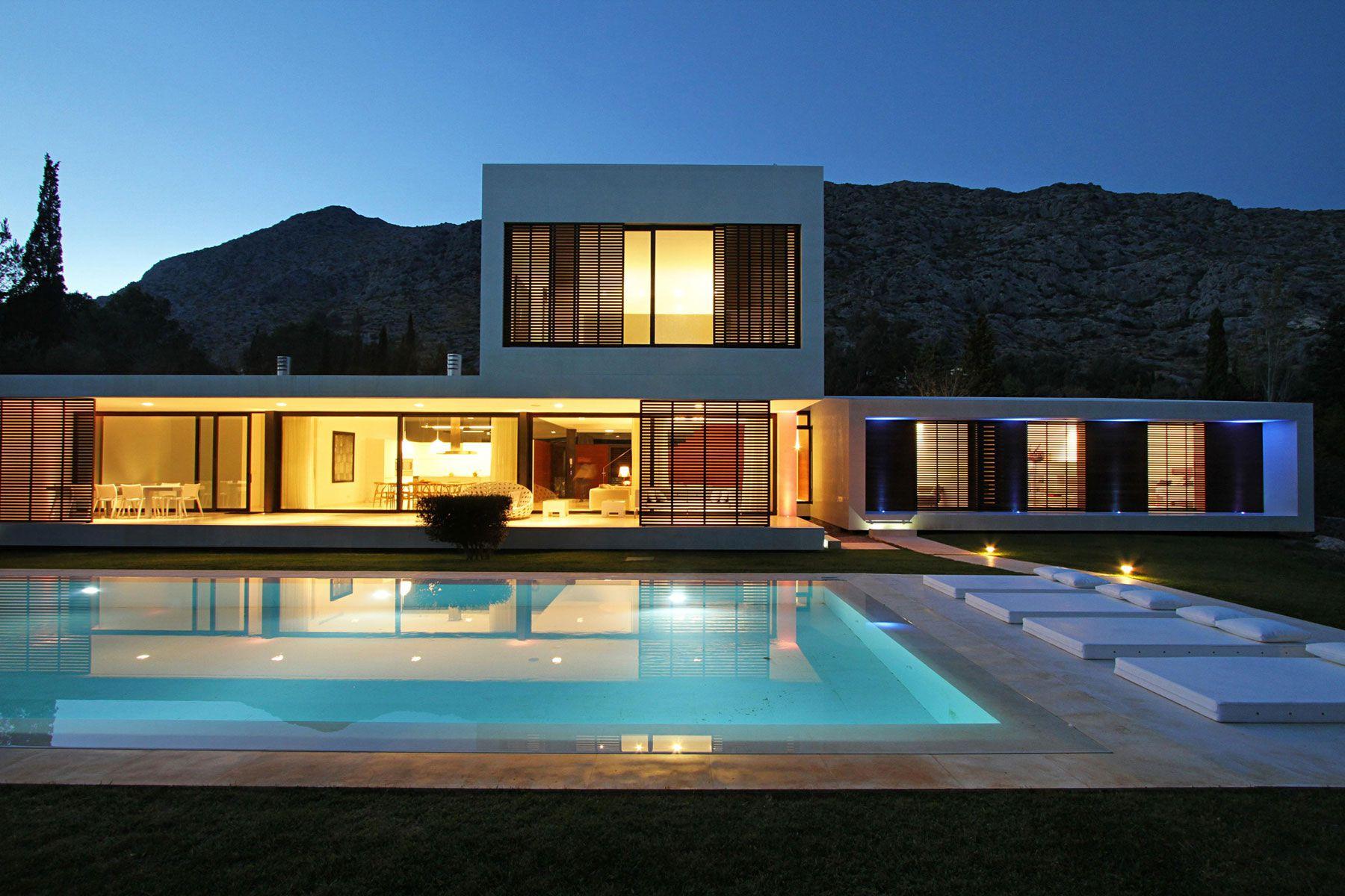 Casa-Bauzà-01-2