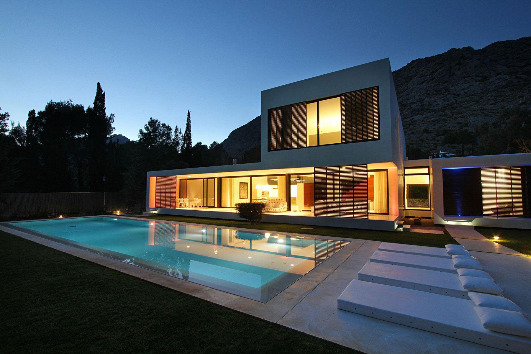 Casa-Bauzà-01