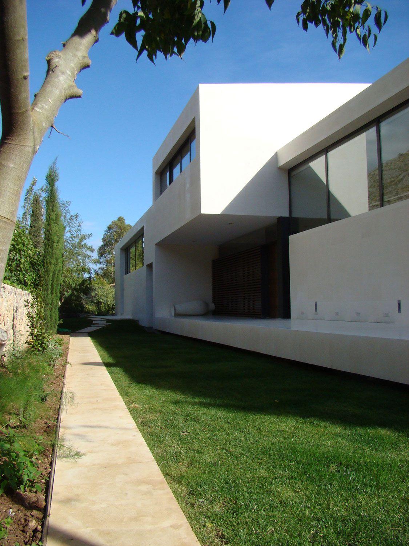 Casa-Bauzà-02