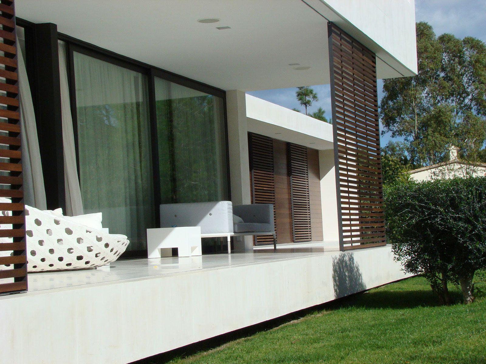 Casa-Bauzà-03-1
