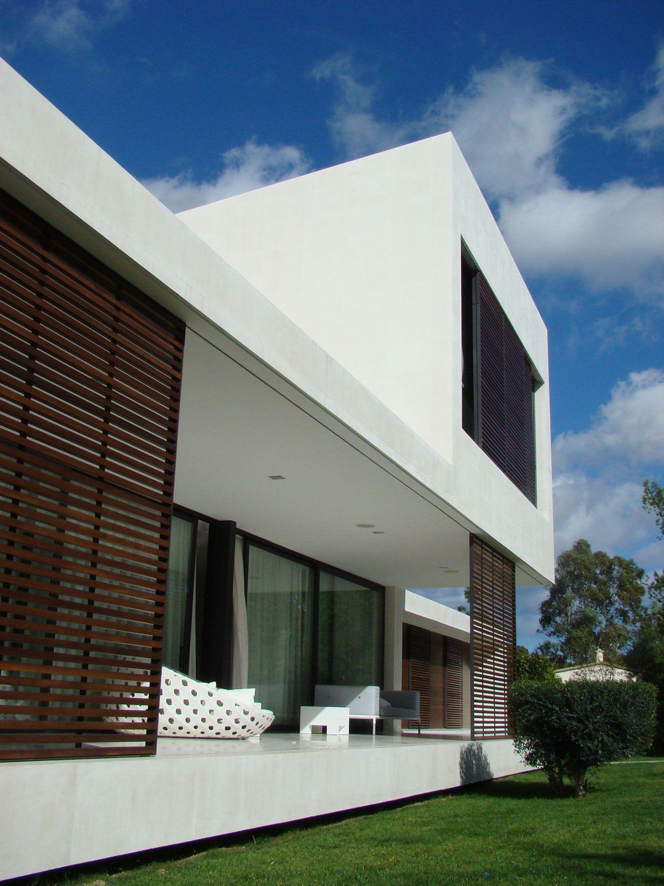 Casa-Bauzà-03