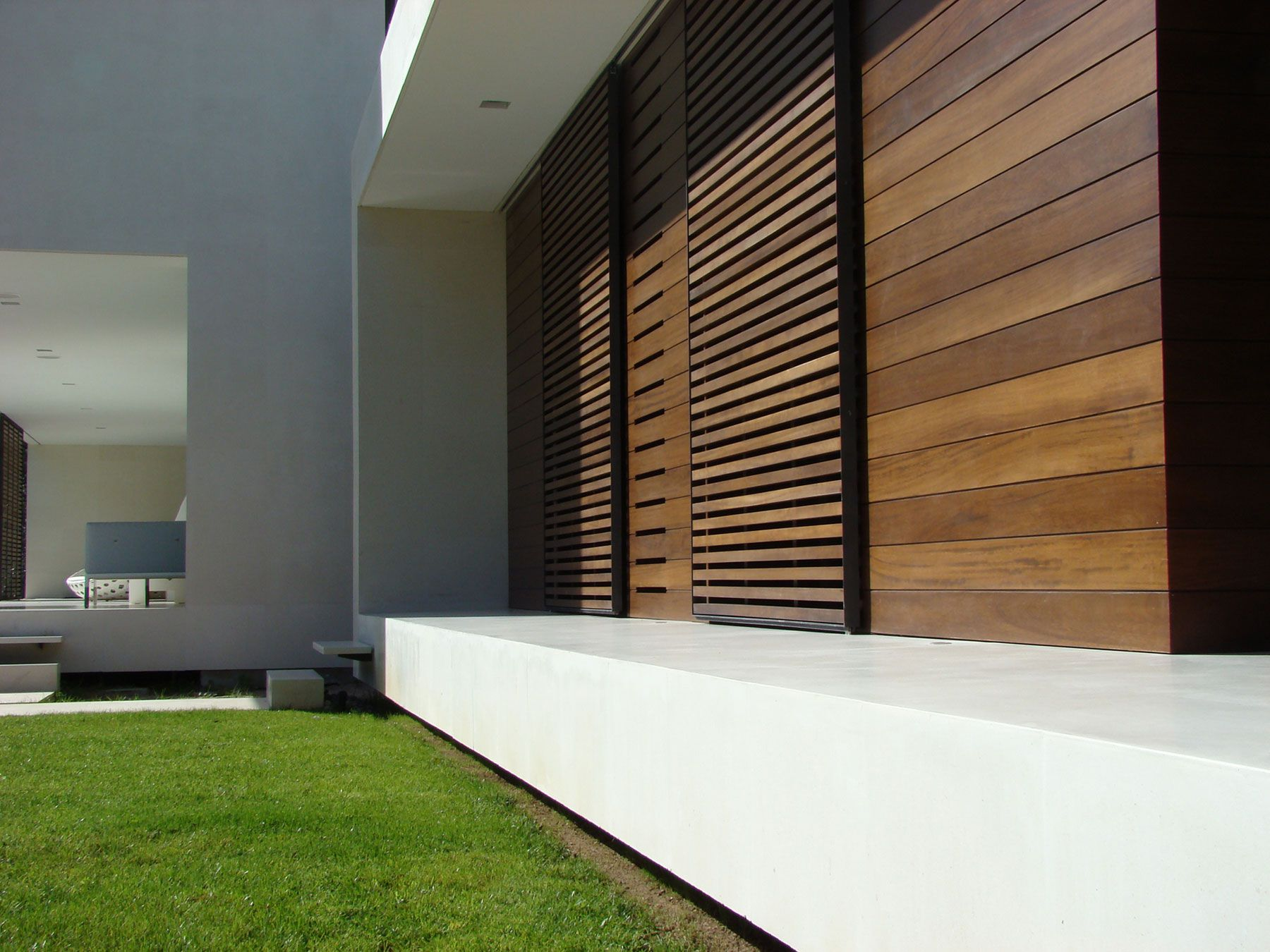 Casa-Bauzà-04-1