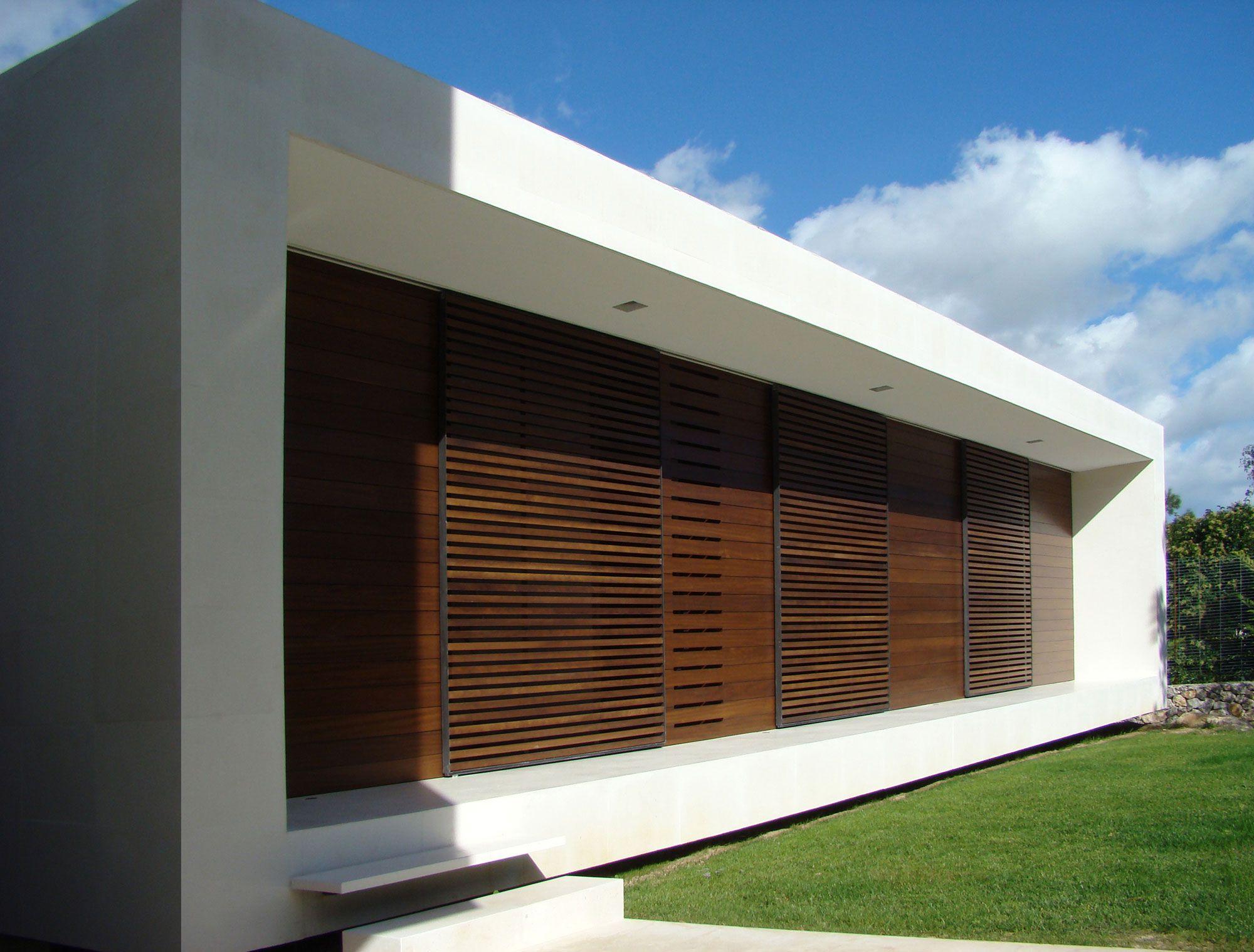 Casa-Bauzà-04-2