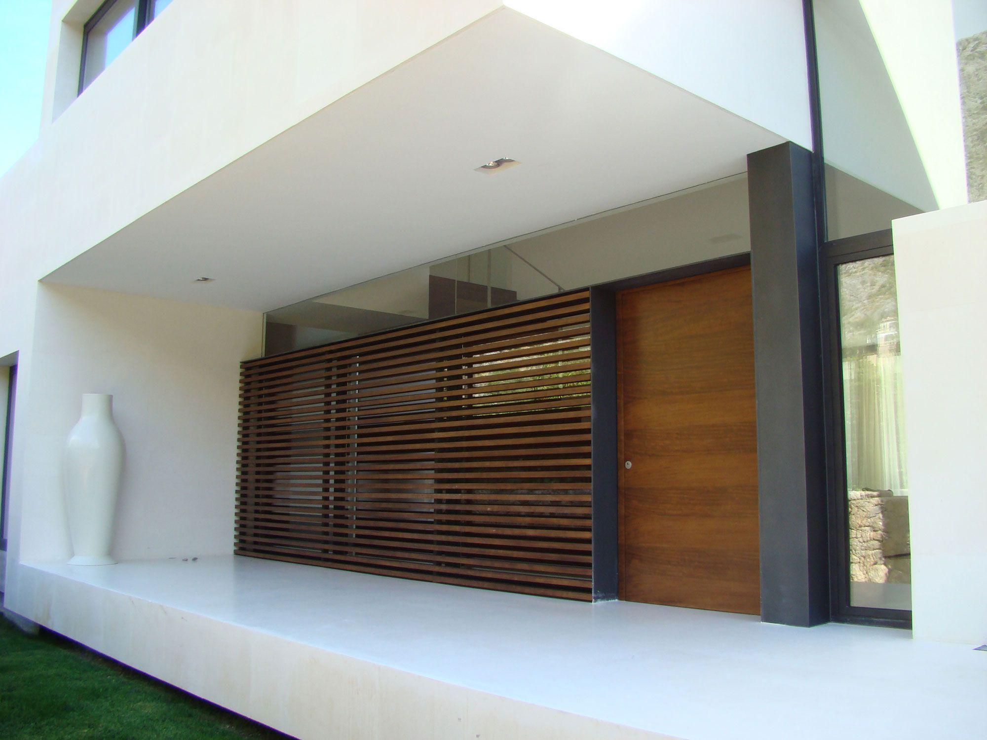 Casa-Bauzà-05