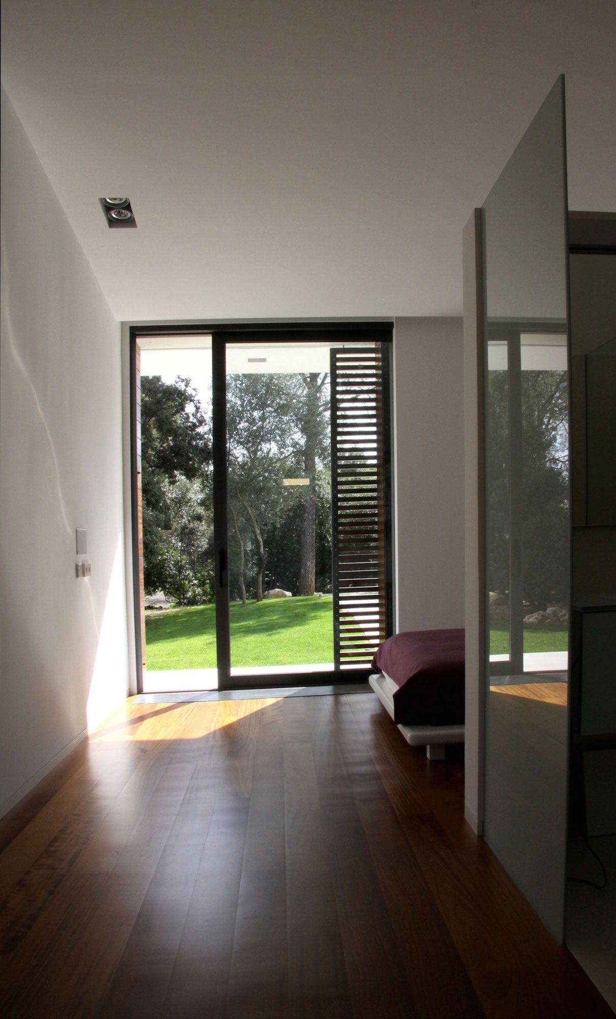 Casa-Bauzà-11