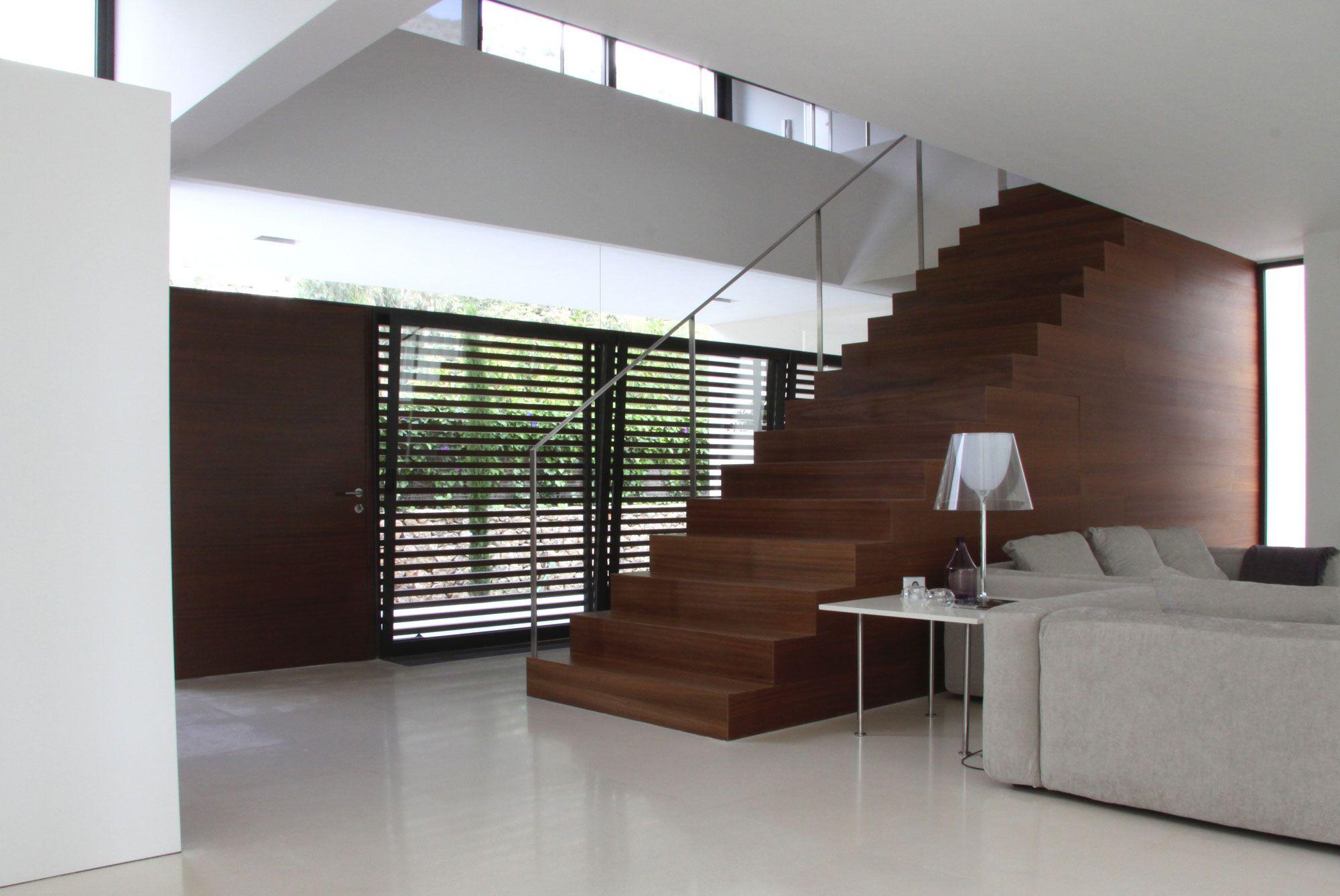 Casa-Bauzà-13