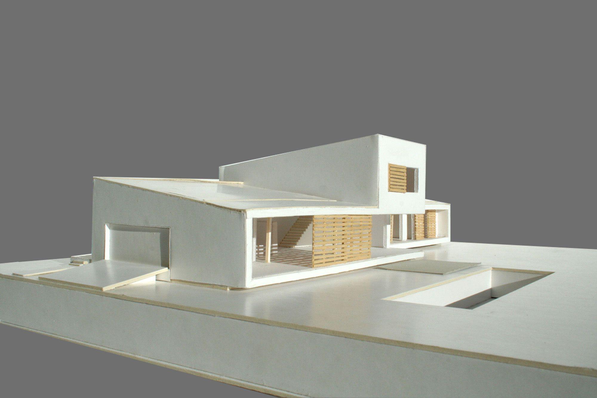 Casa-Bauzà-22