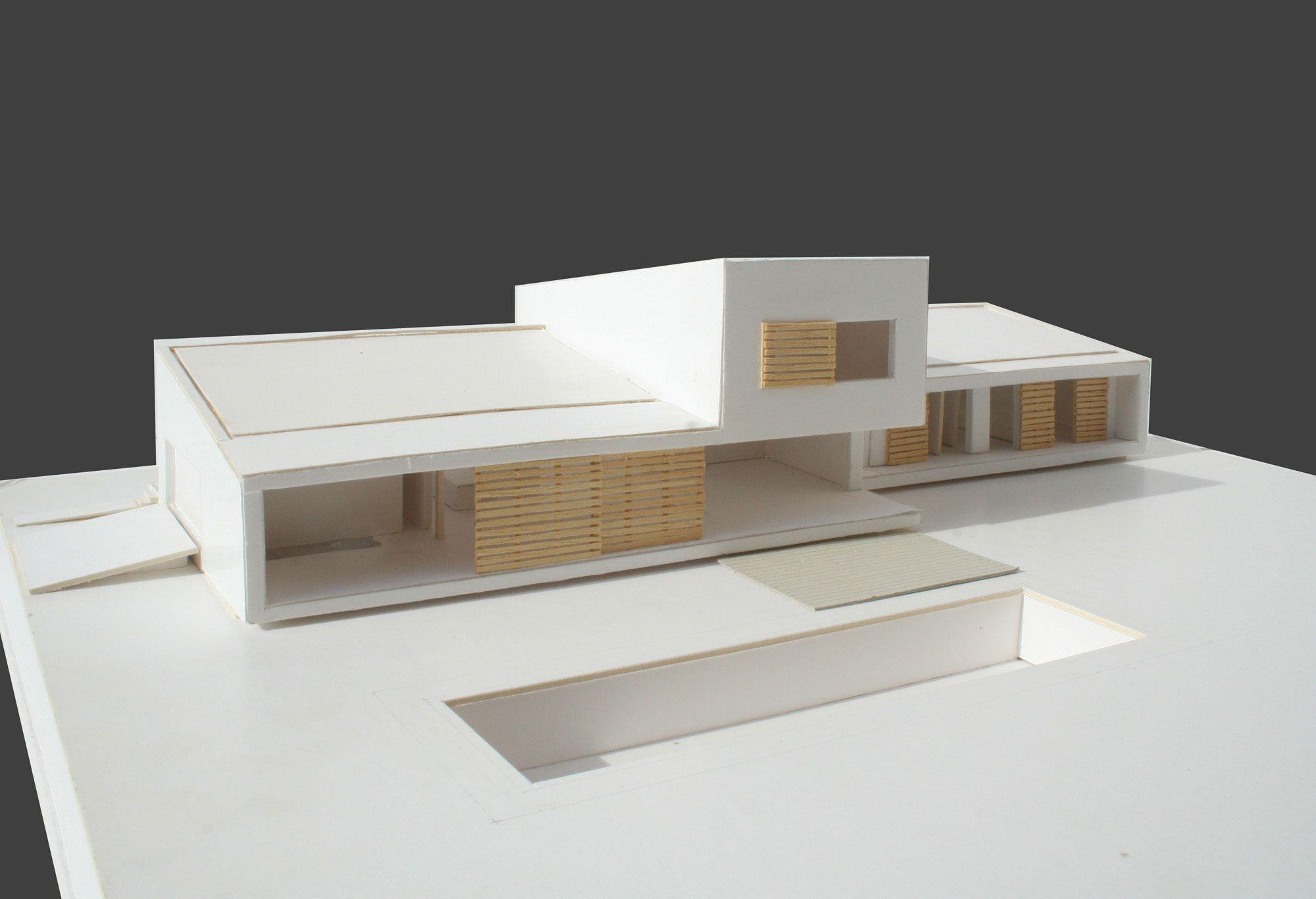 Casa-Bauzà-23