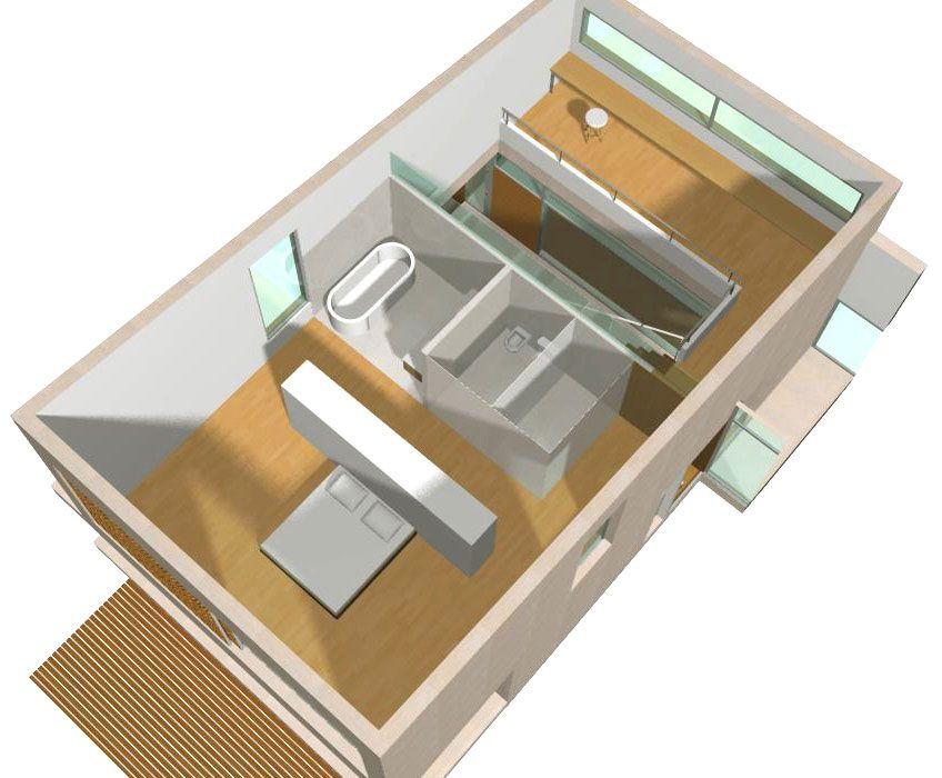 Casa-Bauzà-24