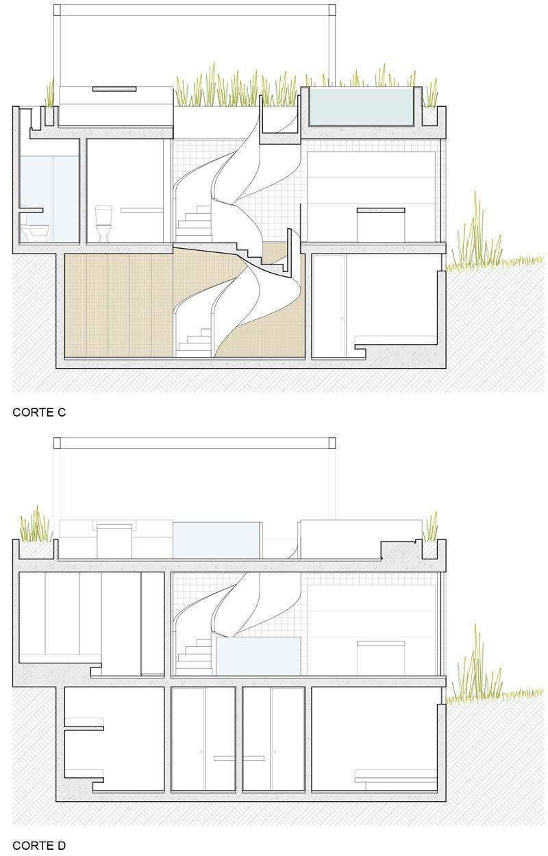 Casa-Blanca-29