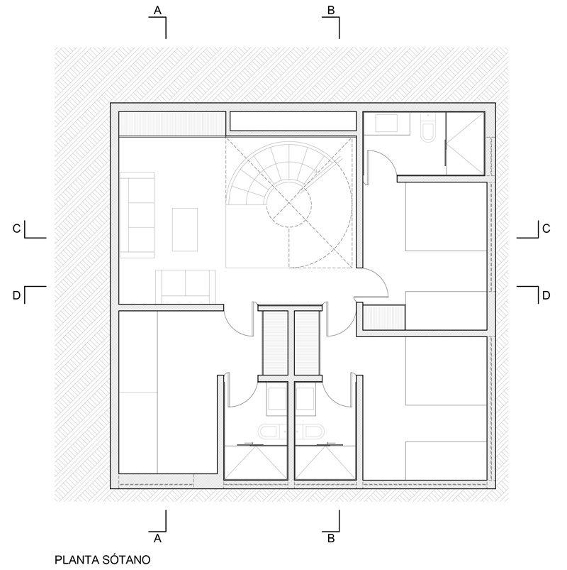 Casa-Blanca-32