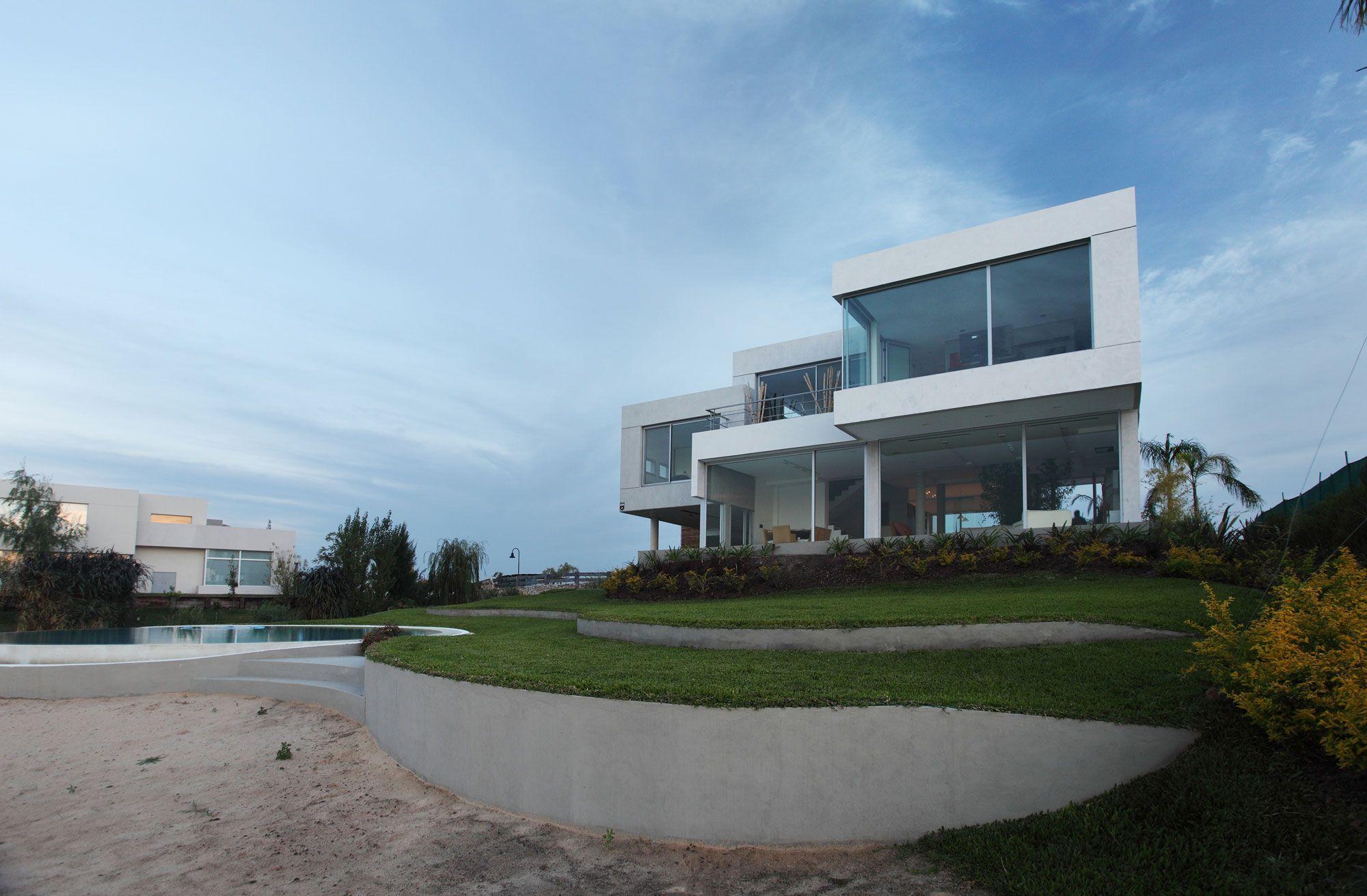 Casa-Del-Cabo-04-1