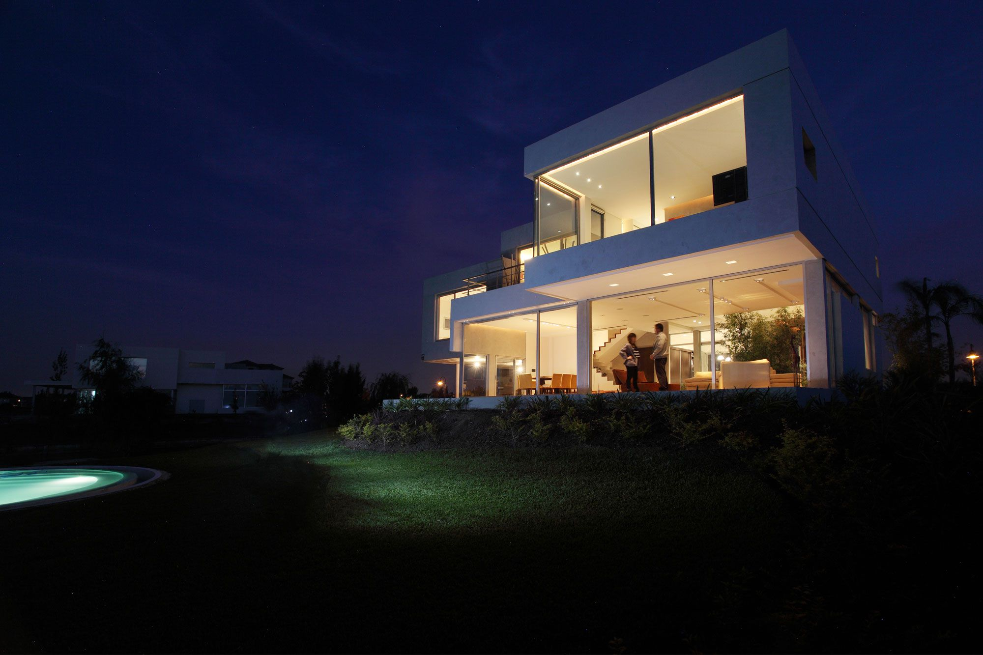 Casa-Del-Cabo-04-4