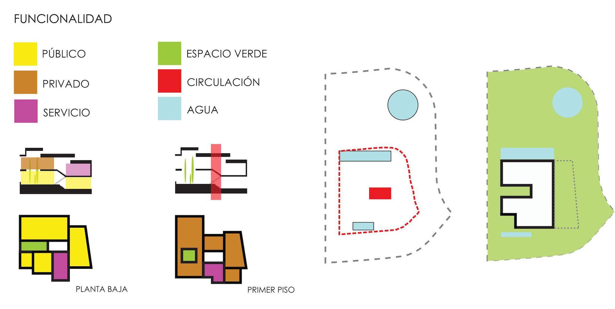 Casa-Del-Cabo-35