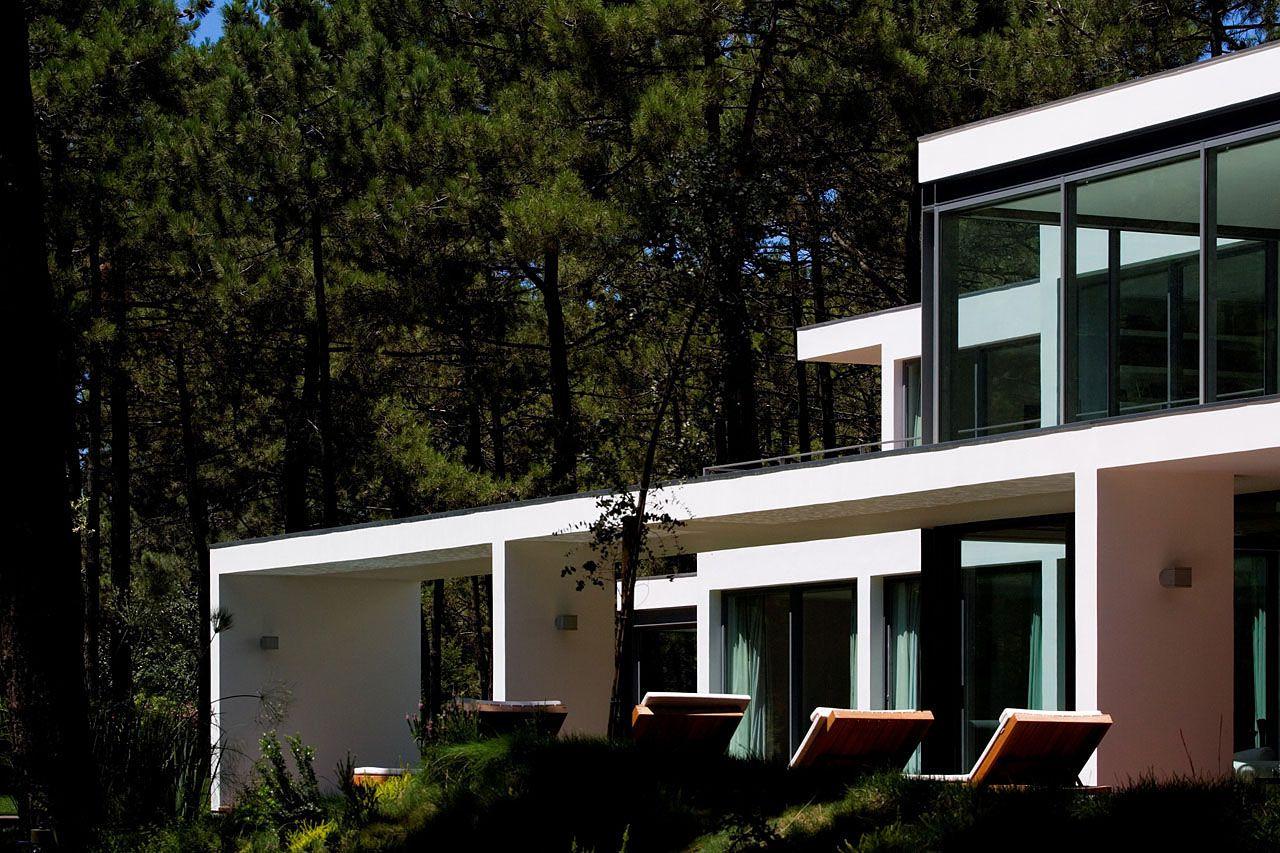 Casa-Do-Lago-08