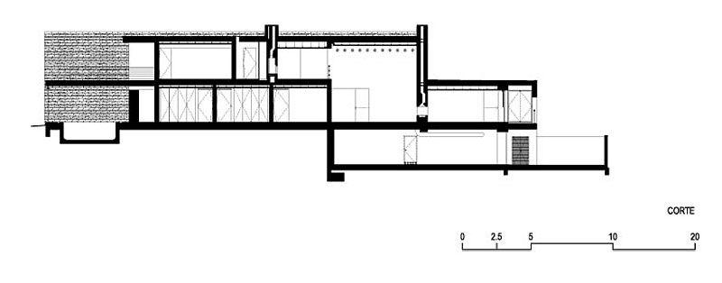 Casa-Do-Lago-48
