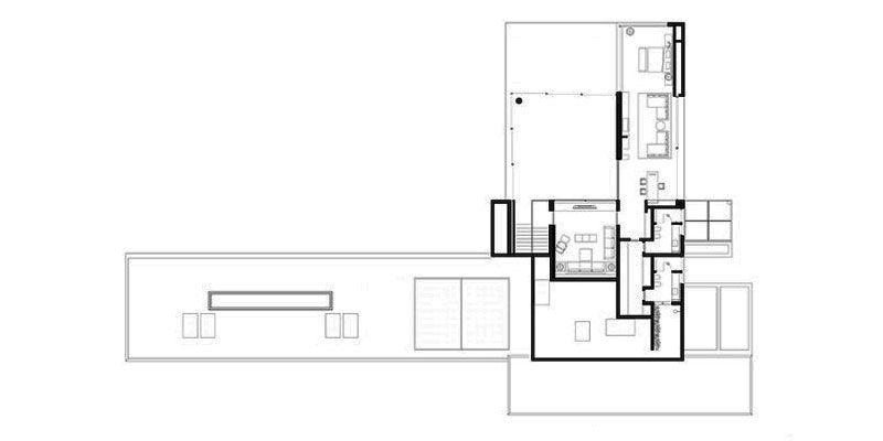 Casa-HS-32