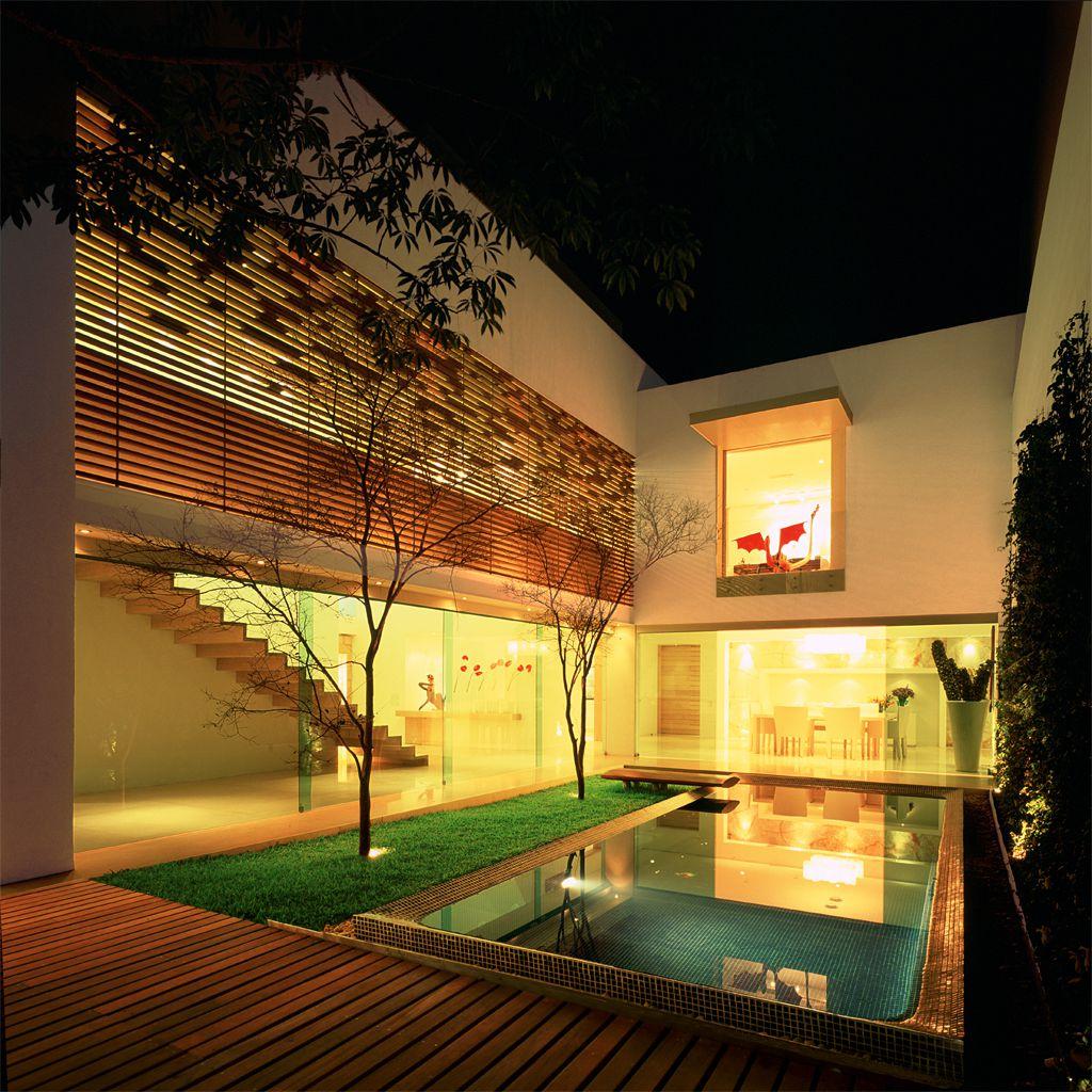 Casa I (1)