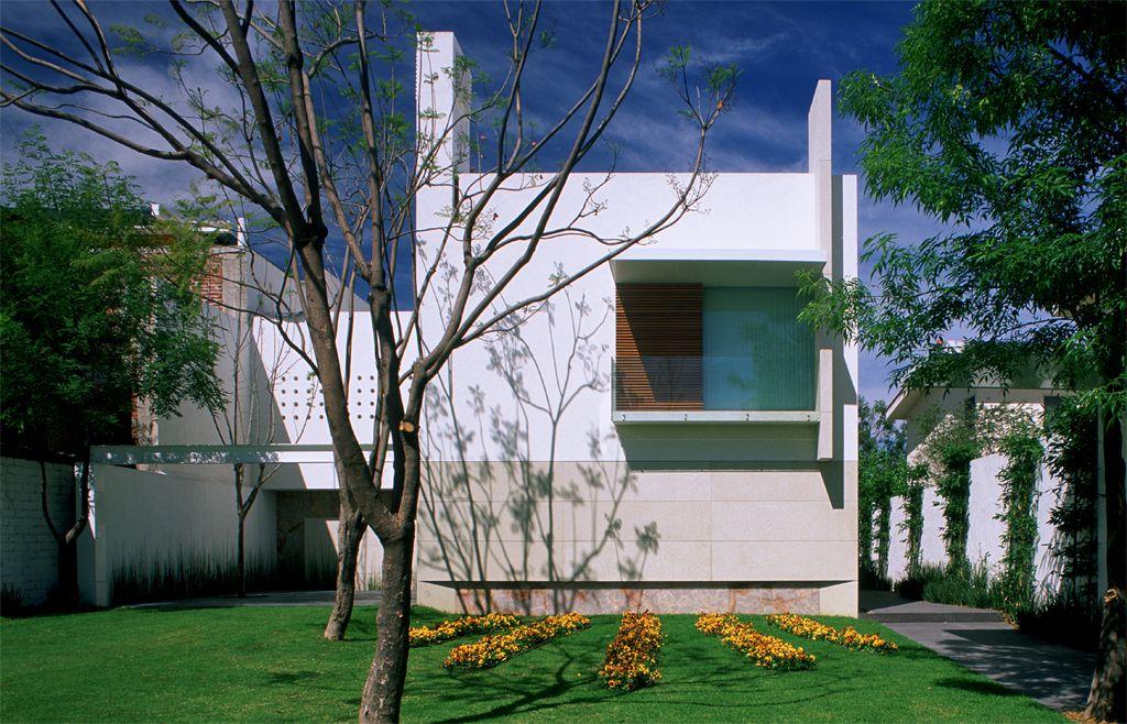 Casa I (10)