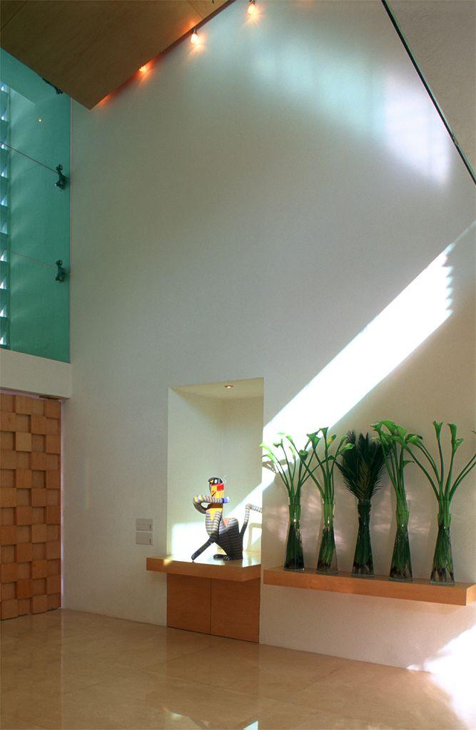Casa I (11)