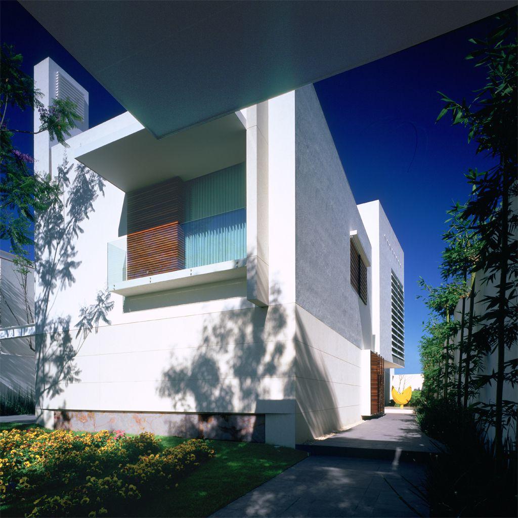 Casa I (2)