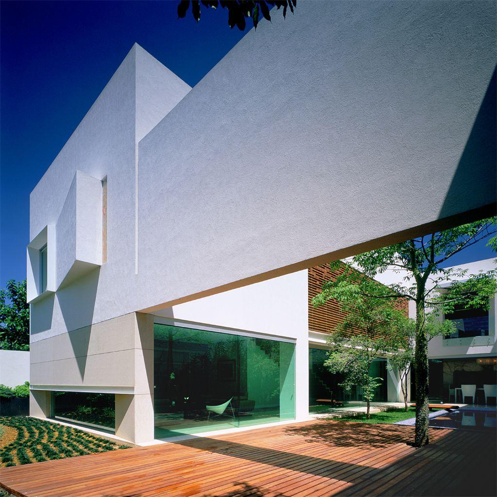 Casa I (3)